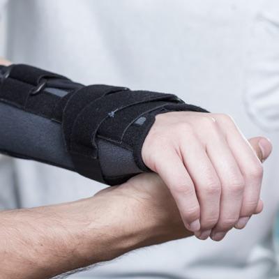 Ortopeda i Chirurg Urazowo - Ortopedyczny