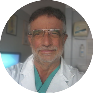 Ortopeda, Chirurg Urazowo - Ortopedyczny