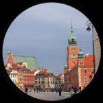 Lekarz wizyty domowe Warszawa