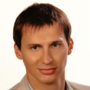 Mikołaj Gwardys
