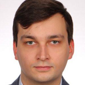 Batrosz Maczkowski