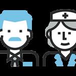 Lekarzy z Trójmiasta