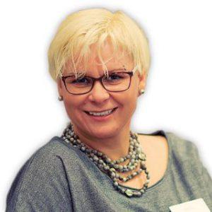 Klaudia Wiśniewska