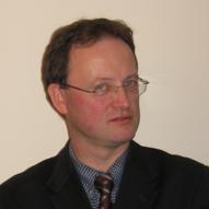 Marek-Gorajek