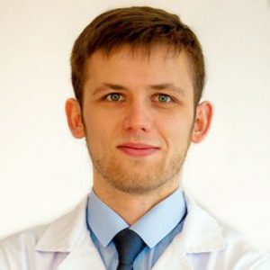 Piotr_Nogalski