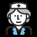 Dobry lekarz wizyty domowe