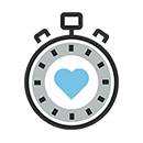 Clock-icon-1.png
