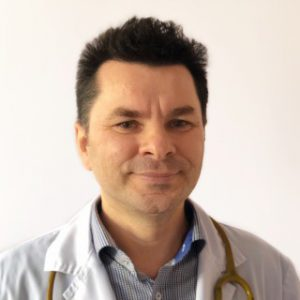 Aleksander Krasnow