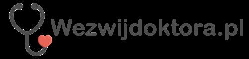Wezwijdoktora.pl – Lekarz wizyty domowe Rybnik. Dla dzieci i dorosłych.