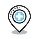 Location-icon-1.png