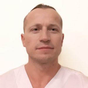 Bartosz Jurkiewicz