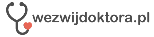 wezwij_doktora_logo